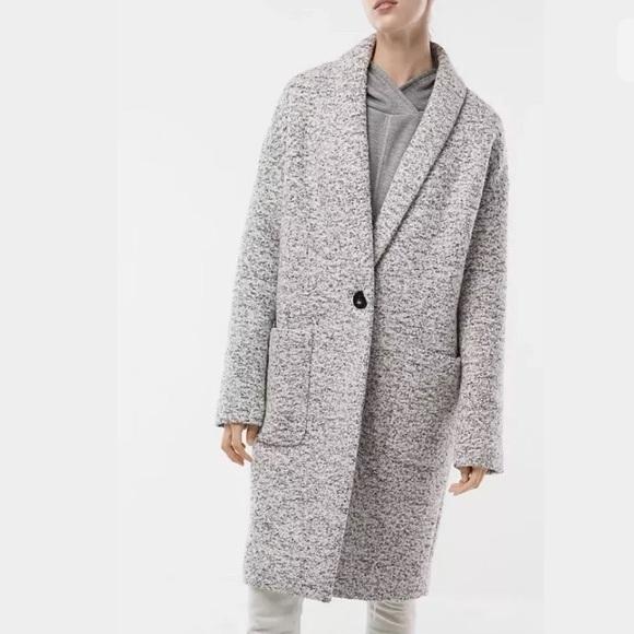 4db95e88a463 Express Jackets   Coats